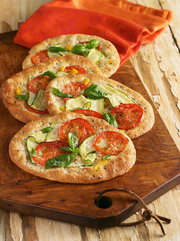 Flat-Bread-alt.jpg