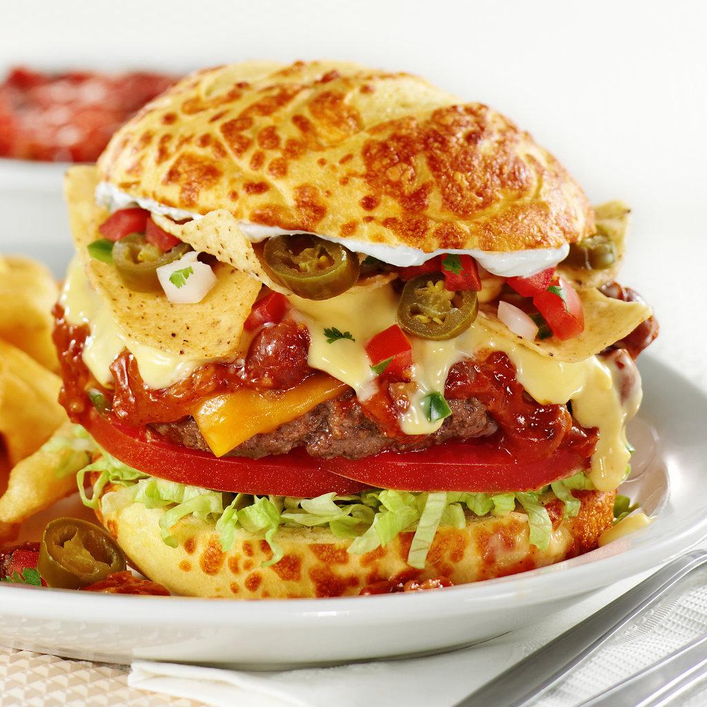 Nacho-Burger-1.jpg