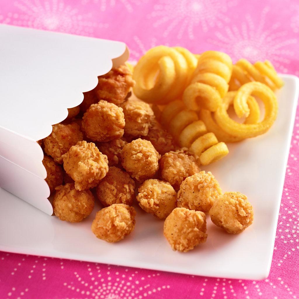 Popcorn-Chicken-Bites-03.jpg