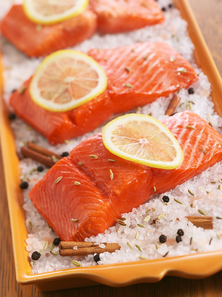 Salt-Roasted-Salmon.jpg