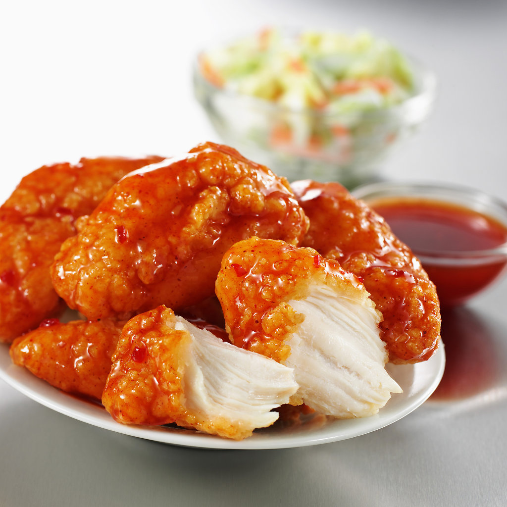 Spicy-Boneless-Wings.jpg