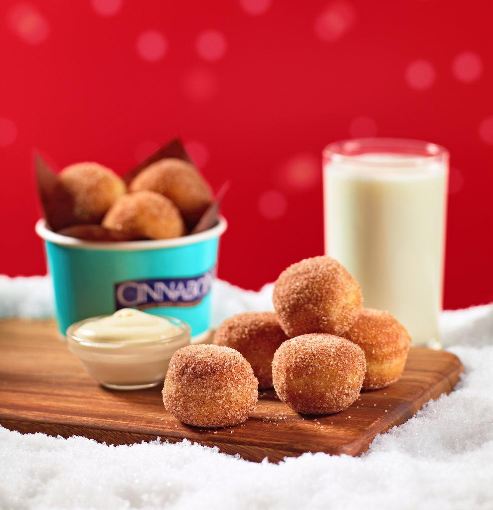 Five-Doughnut-Holes-Frosting-W-Milk-V.jpg