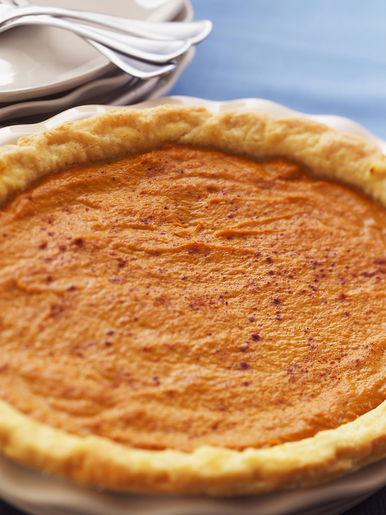 Pumpkin-Pie-1.jpg