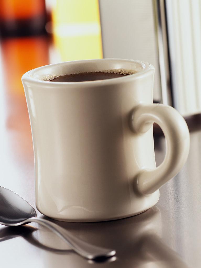 Coffee-alt-bckgd.jpg
