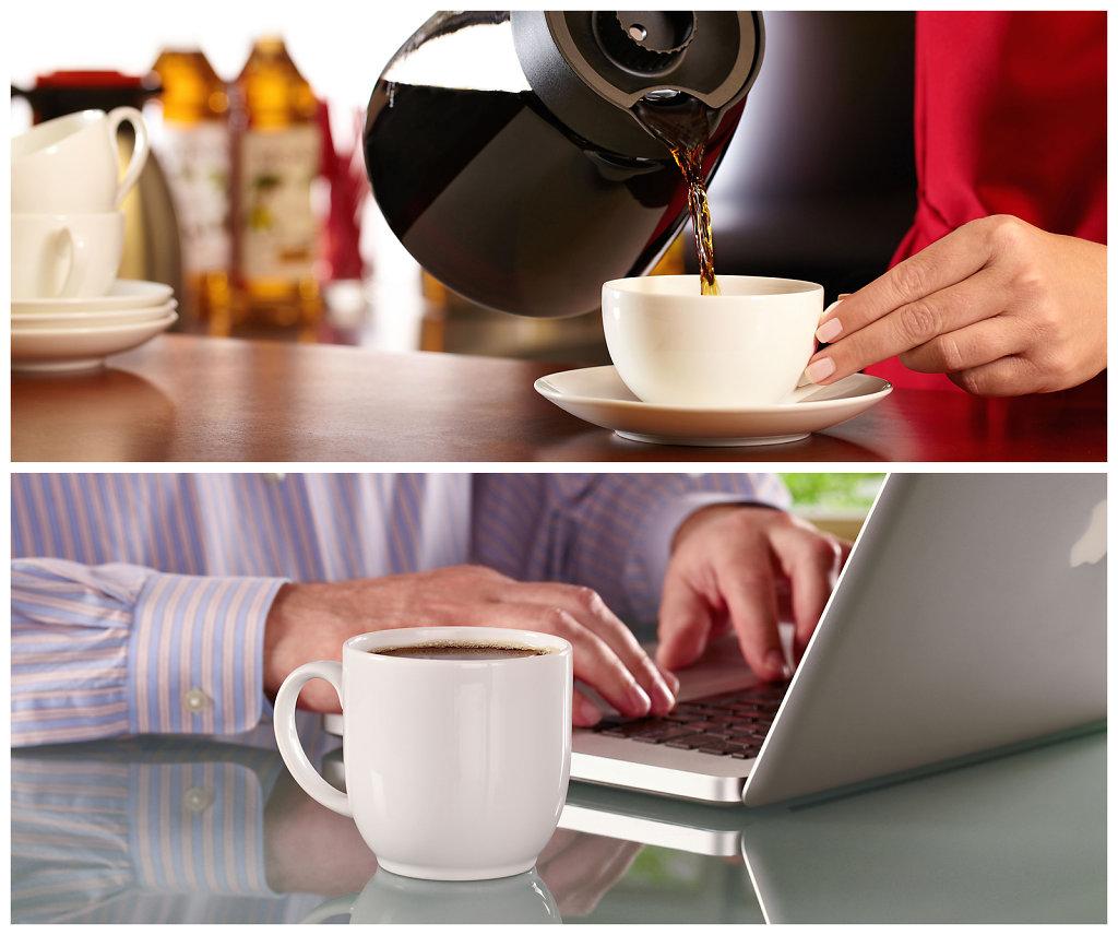 Coffee-composite.jpg