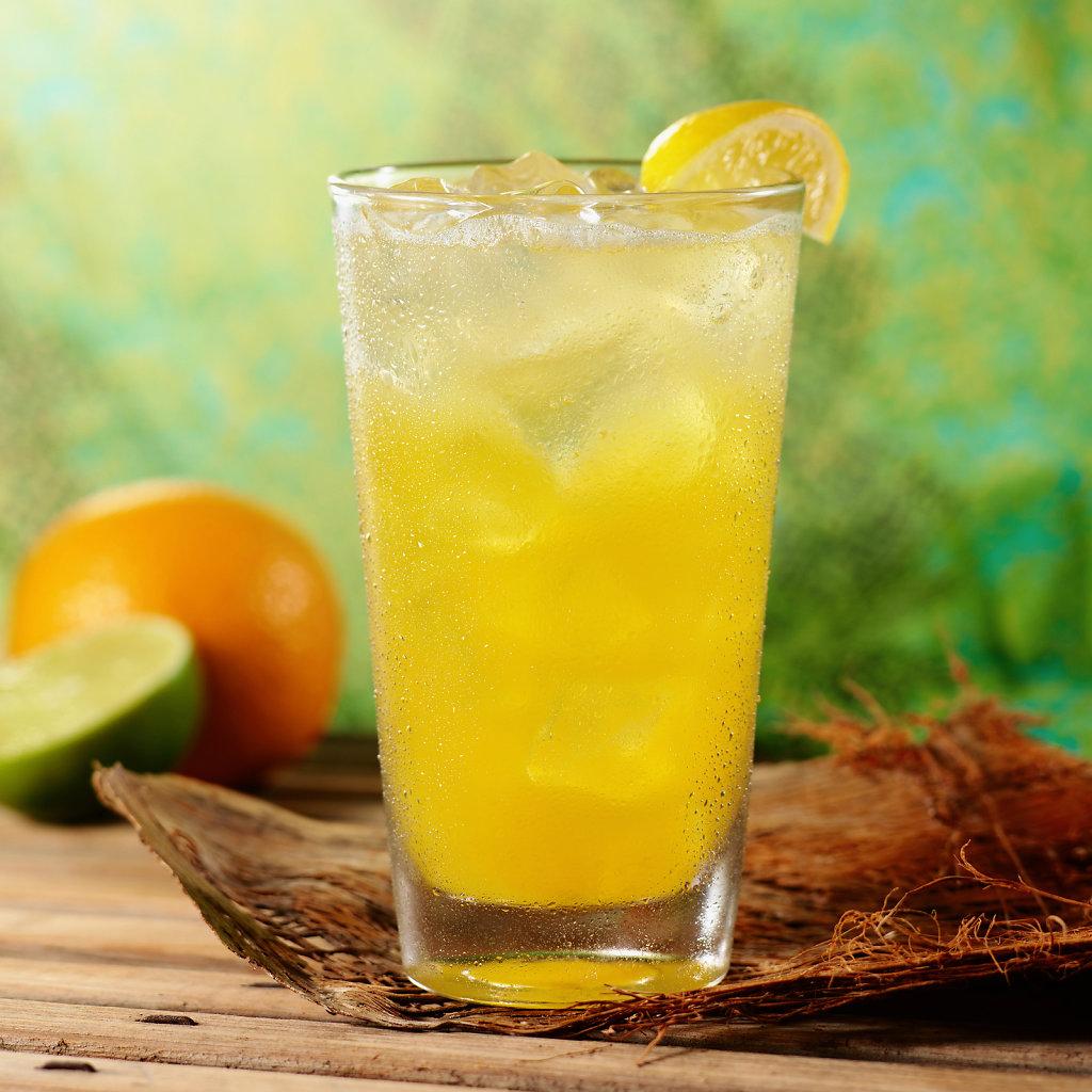 Skinny-Citrus-Cooler.jpg