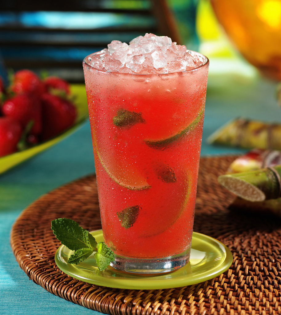 Strawberry-Mojito.jpg