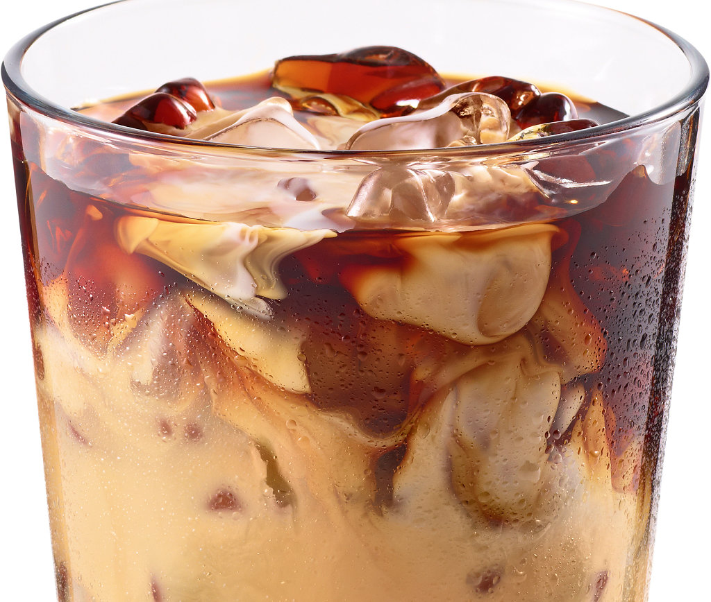 Iced-Coffee-01.jpg