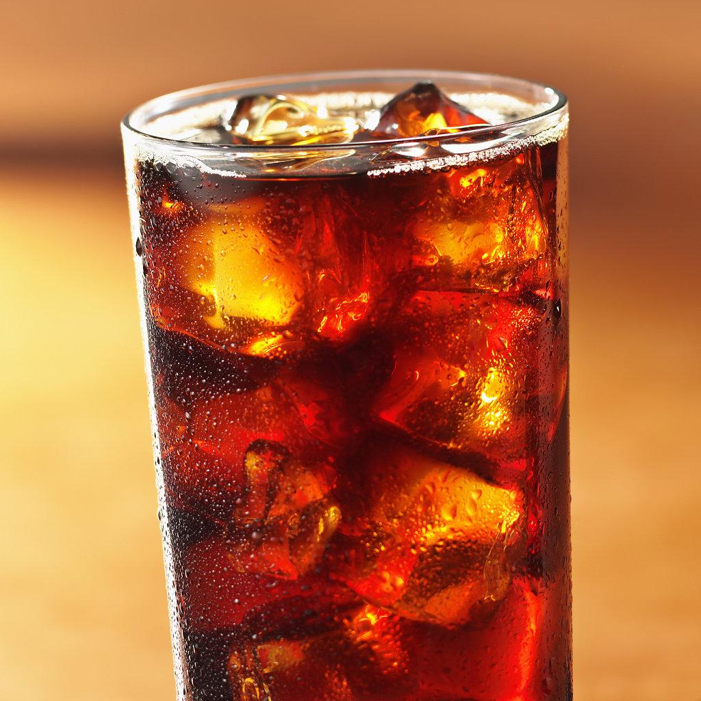 Iced-Coffee-alt.jpg
