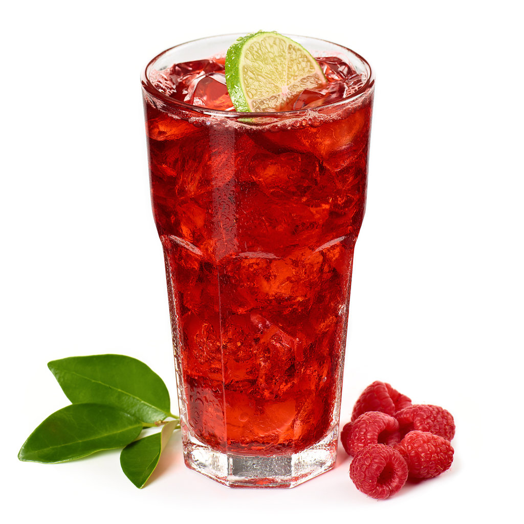 Pomegranate-Raspberry-Black-Tea-alt.jpg