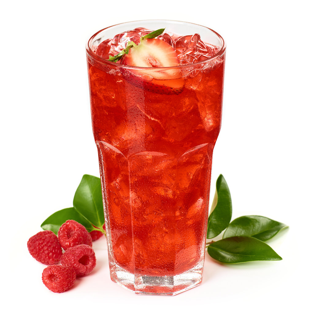 Raspberry-Green-Tea-alt.jpg