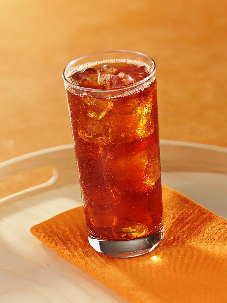 Shaken-Black-Tea.jpg