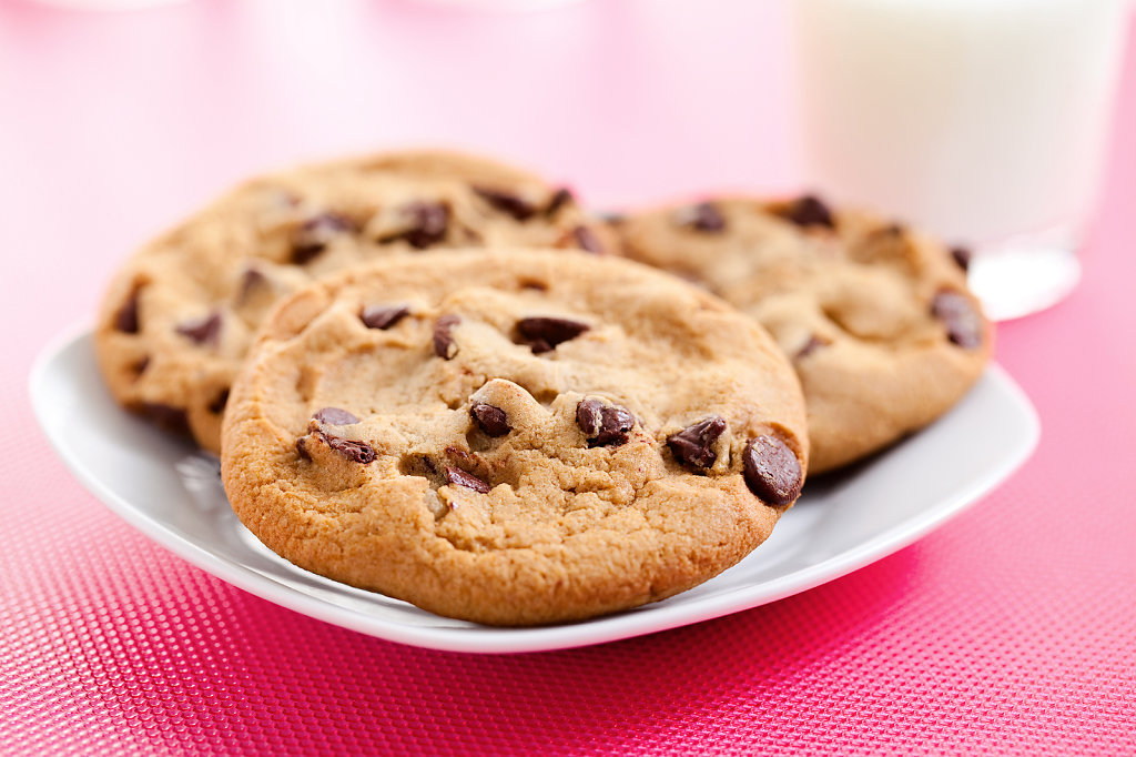 4600-Chocolate-Chip-glam-alt.jpg