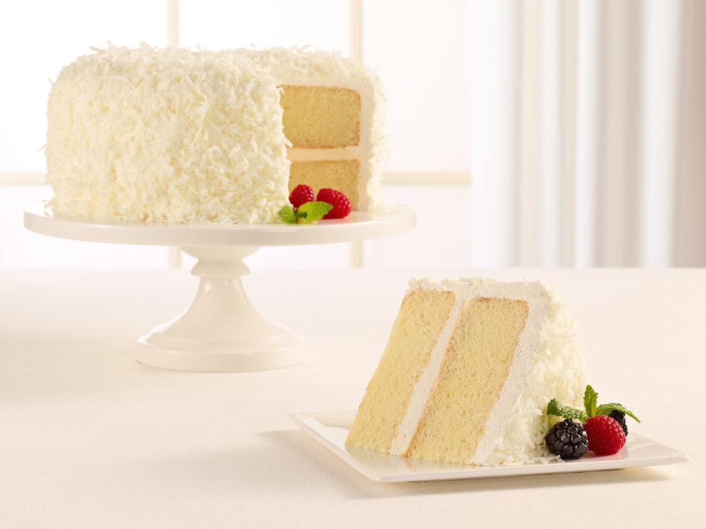 Coconut-Cake.jpg
