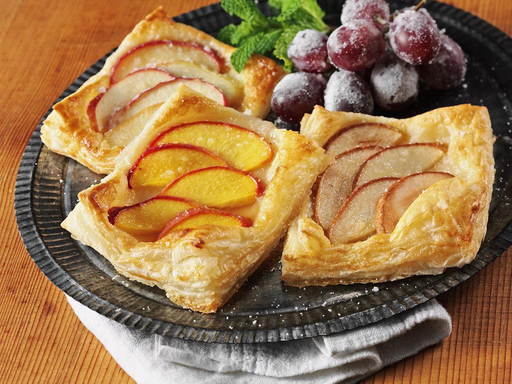 Puff-Pastry-B-horizontal.jpg