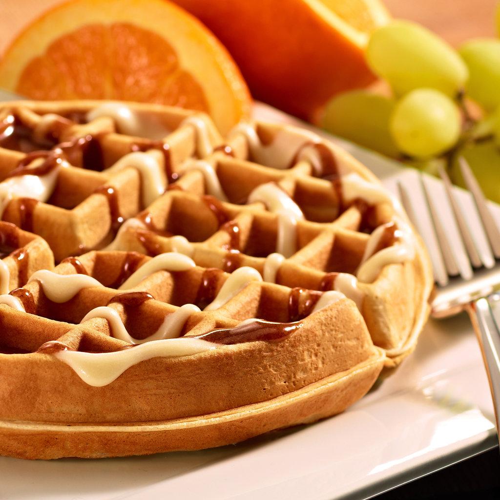 Waffles-01c.jpg
