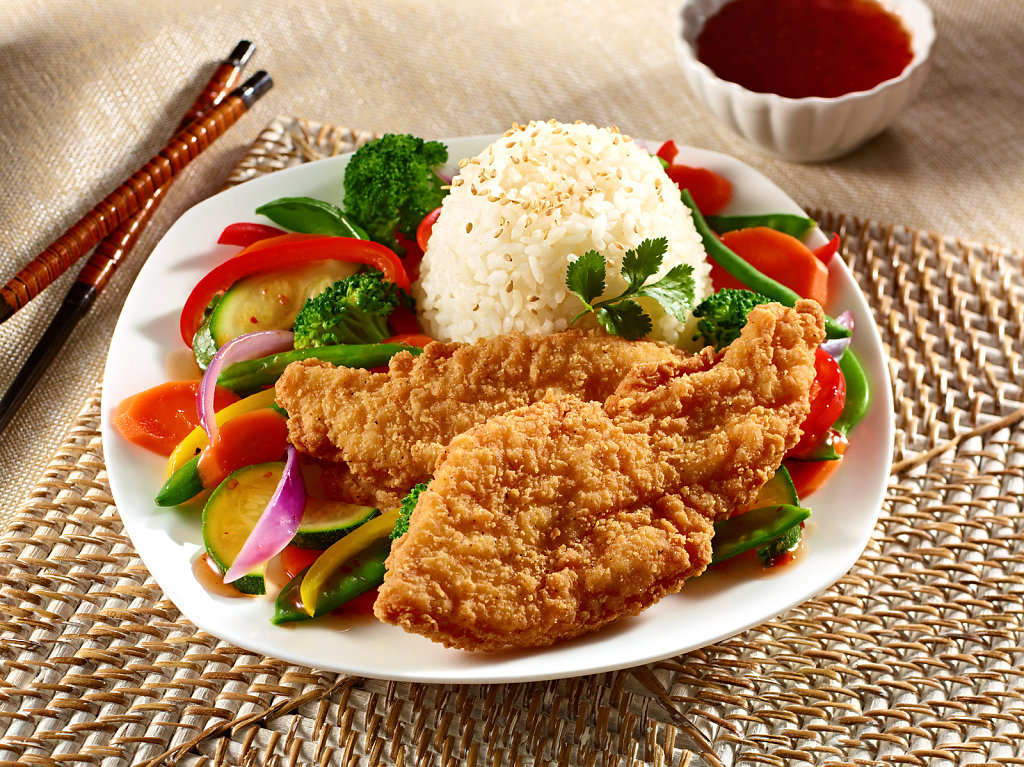 17979-Dutch-Breast-Tenders-W-Sauce.jpg