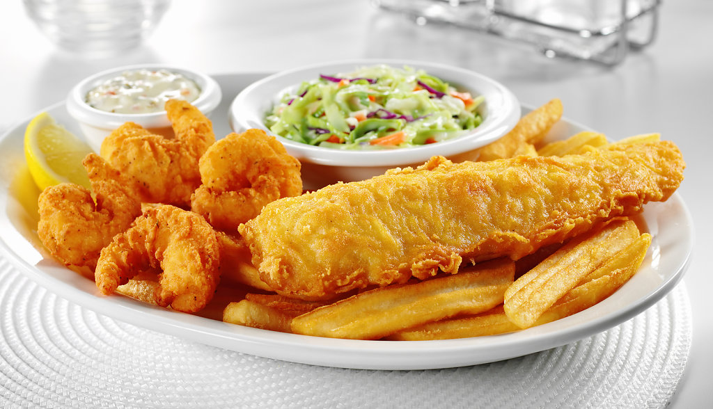Fried-Seafood-Platter.jpg