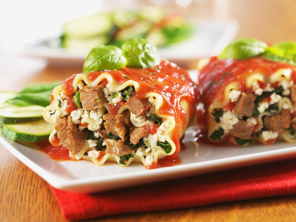Lasagna-Ver2.jpg