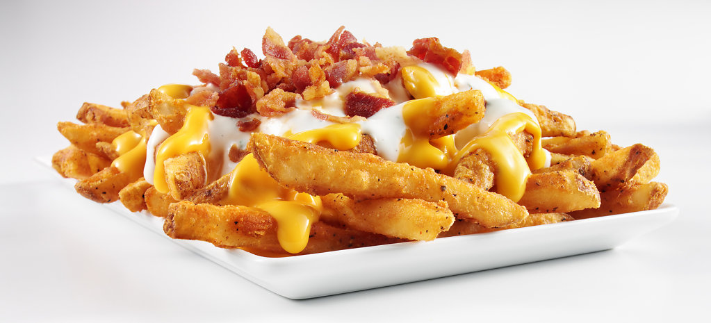 Loaded-Fries.jpg