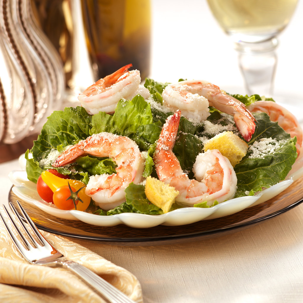 Salad-shrimp-alt.jpg