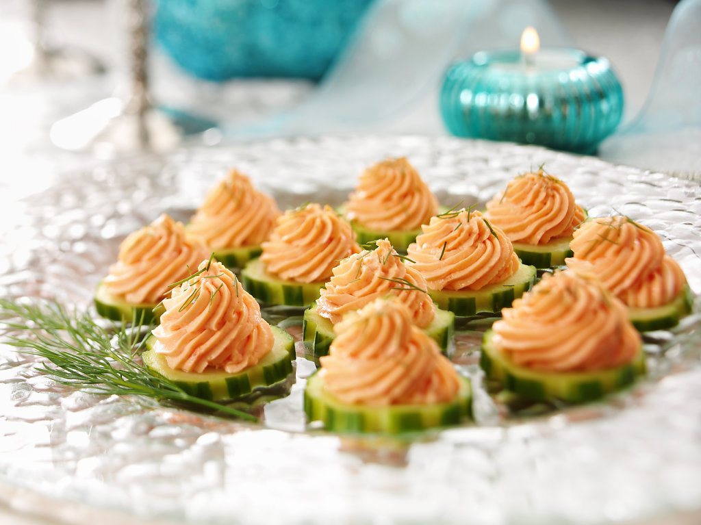 Smoked-Salmon-Mousse.jpg