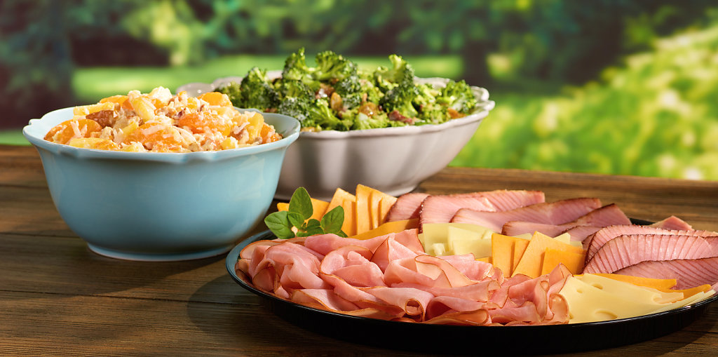 Ham-n-Cheese-Tray-w-Sides-Summer-H.jpg