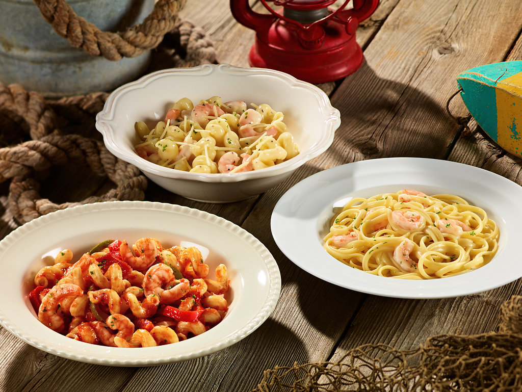 Seafood-Themed-Pasta-Group.jpg