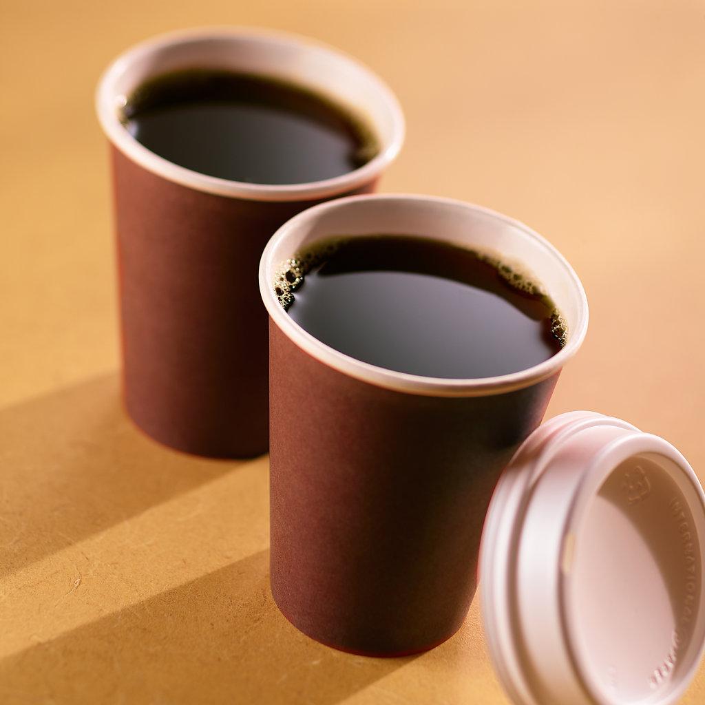 Coffee-ALT.jpg