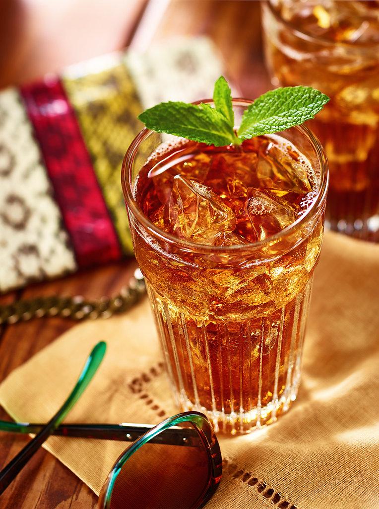 Terazza-Tea-Autumn-W-Mint.jpg