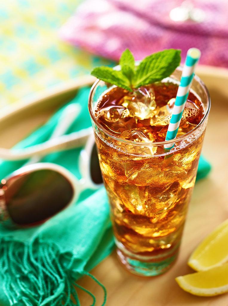 Terazza-Tea-Spring-Summer-1-W-Straw.jpg