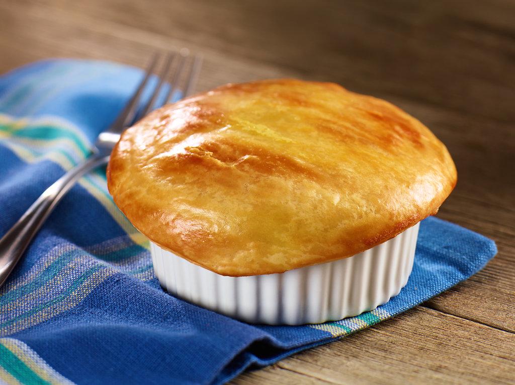 Pot-Pie.jpg