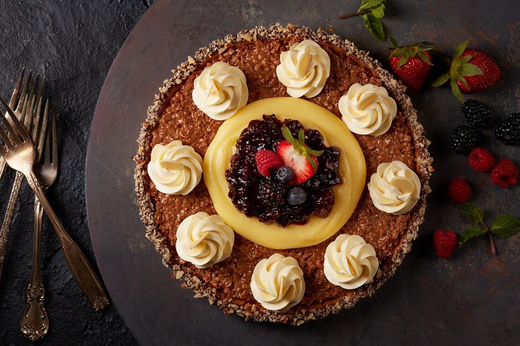 Fruit-De-Bois-Tart-Glam.jpg