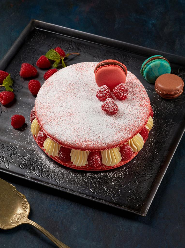 Macaron-Cake-Glam.jpg