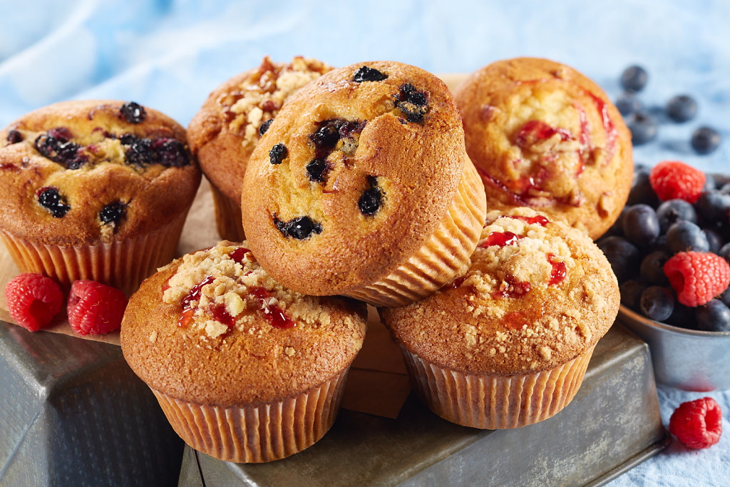 Muffins-Glam.jpg