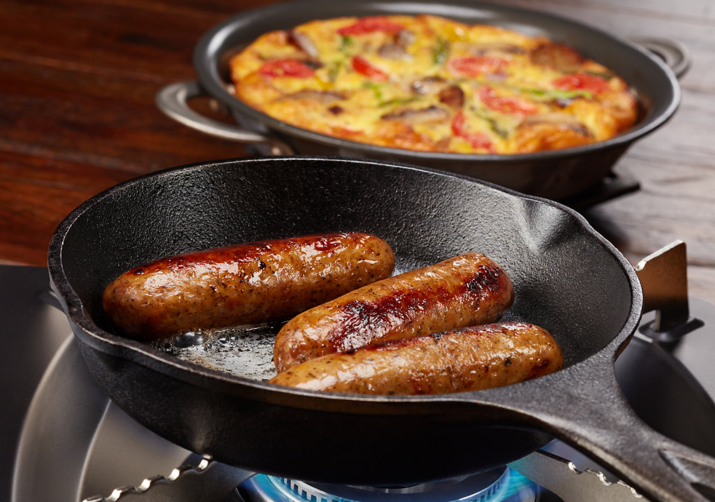 21525-Pork-Sausage-In-The-Skillet-Glam.jpg