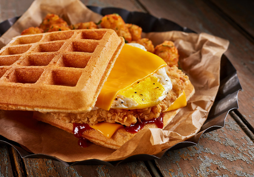 June-Chicken-Fried-Waffle-Sandwich-Alt.jpg