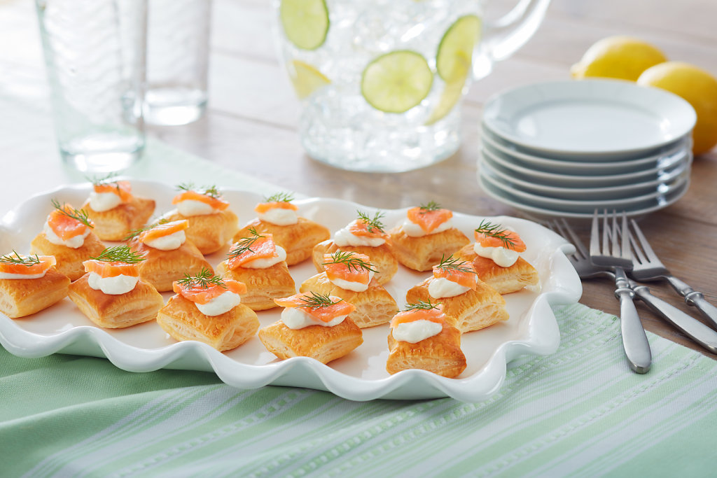 Puffy-Salmon-Bites-Summer-Fare.jpg