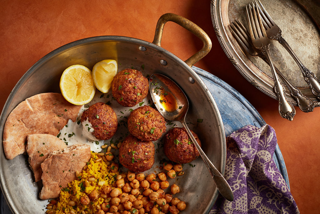 September-Moroccan-Meatballs-with-Yogurt-Sauce.jpg