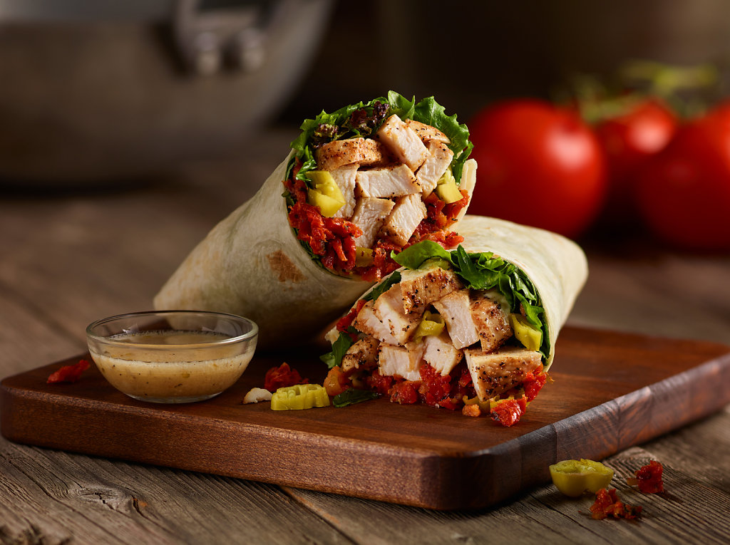 Bruschetta-Chicken-Wrap.jpg