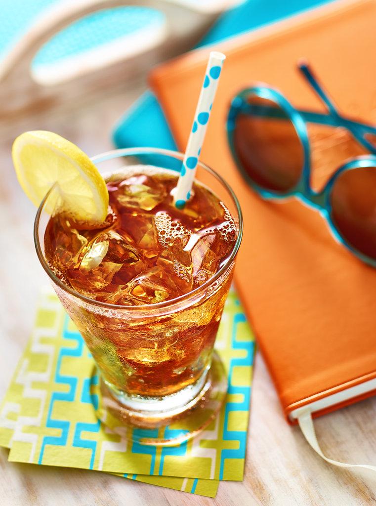 Terazza-Tea-Spring-Summer-2-Lemon-W-Straw.jpg