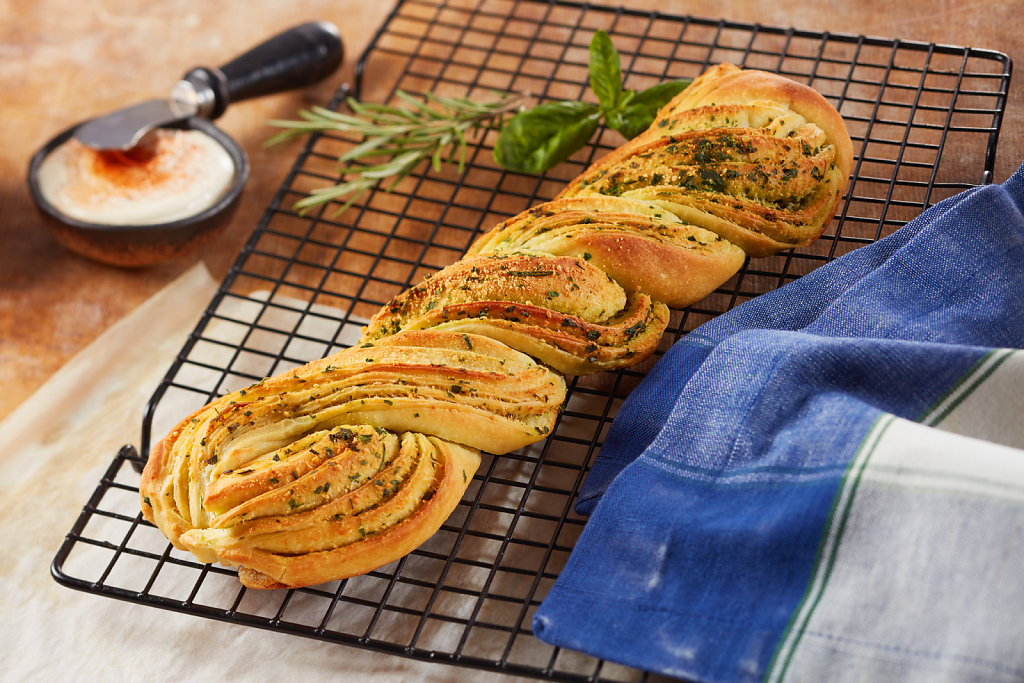 Braided-Summer-and-Herb-Bread-Summer-Fare.jpg