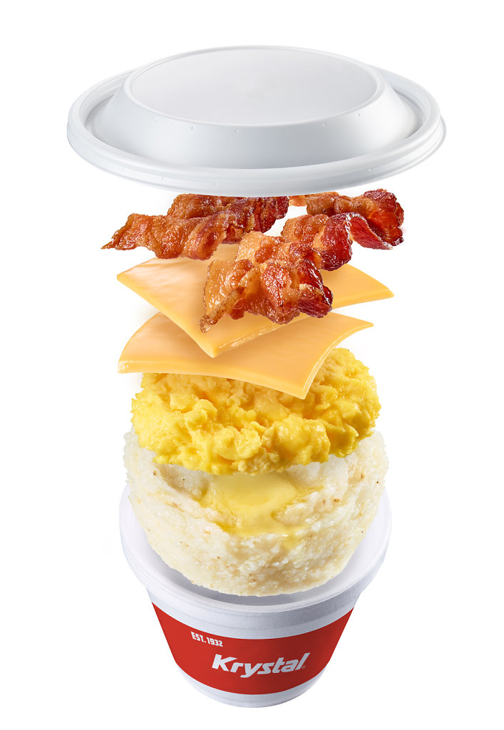 Bacon-Scrambler-Deconstructed.jpg