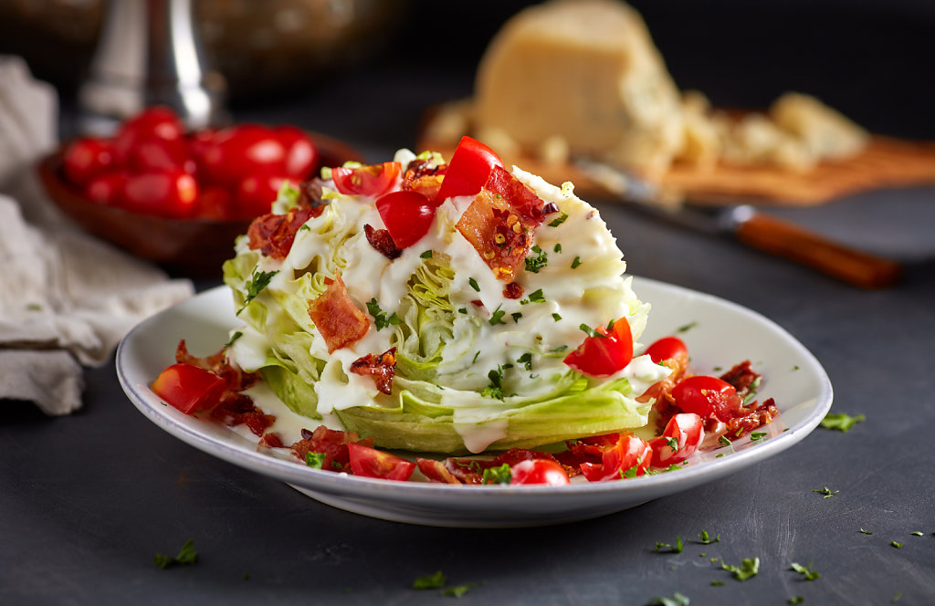Blue-Cheese-Wedge-Salad.jpg
