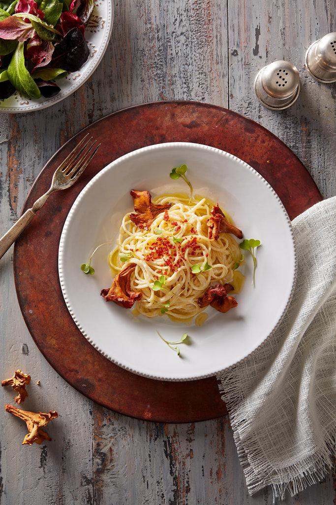 Spaghettini-Con-Speck-Vertical.jpg