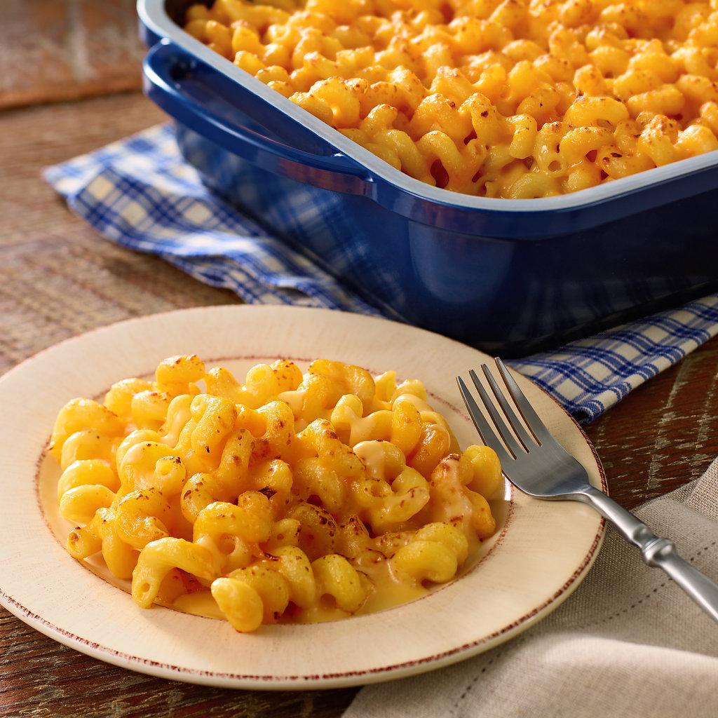 Mack-and-Cheese-alt.jpg