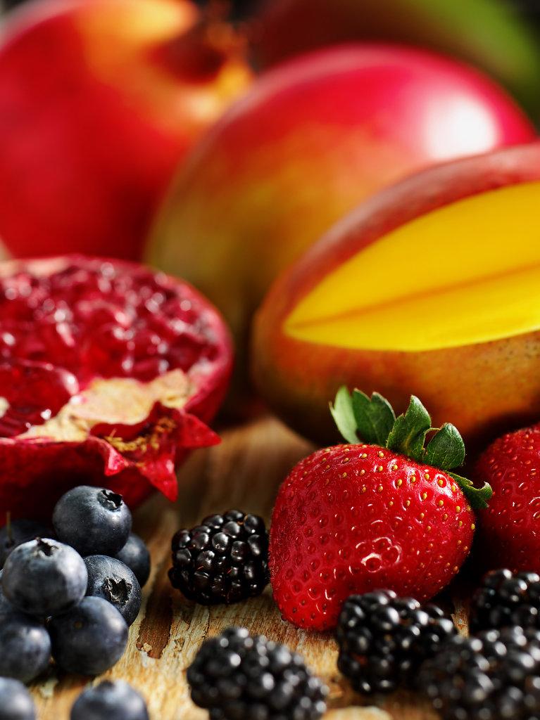 SK-Fruit-Shot-1-11inx14in.jpg