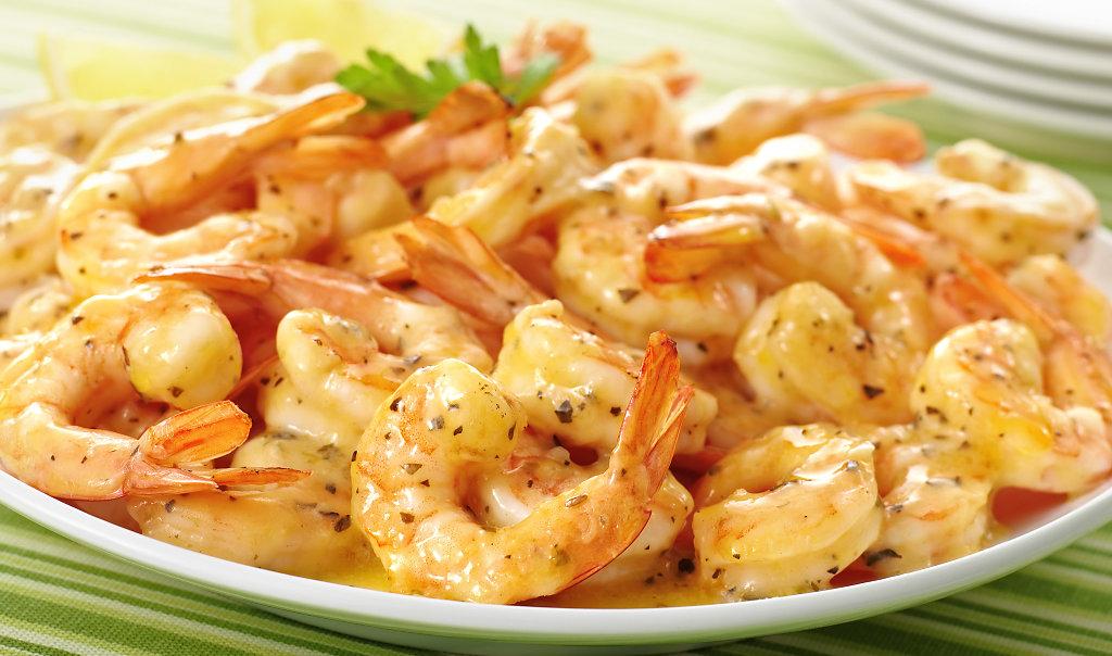 Platter-of-shrimp-in-sauce-alt2.jpg